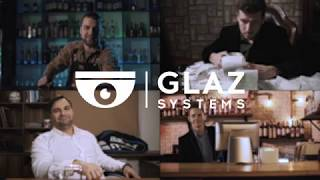 GLAZ systems. CONTROL OF CASH OPERATIONS.