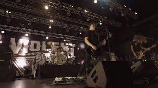 Violent Soho   How To Taste (Official Video)