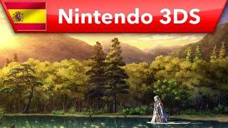 Minisatura de vídeo nº 1 de  Fire Emblem Fates: Estirpe