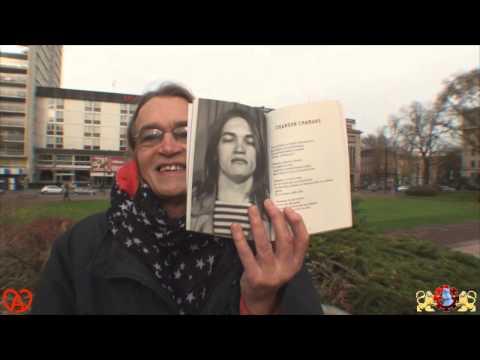 Vidéo de Yves Tenret