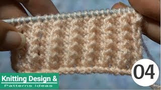 Gents Sweater Design 123vid