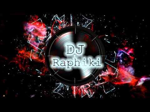 DJ Raphiki Throwback Thursday Mix