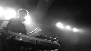 Whitewash - Douglas Dare - The Lexington - 4th May 2015