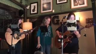 New Trio Videos