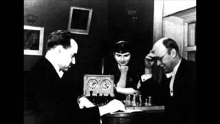 Prokofiev - Violin concerto n°2 - Oistrakh / Philharmonia / Galliera