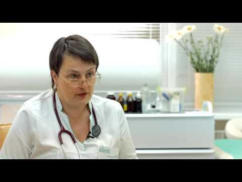 Желтуха новорожденных патогенез