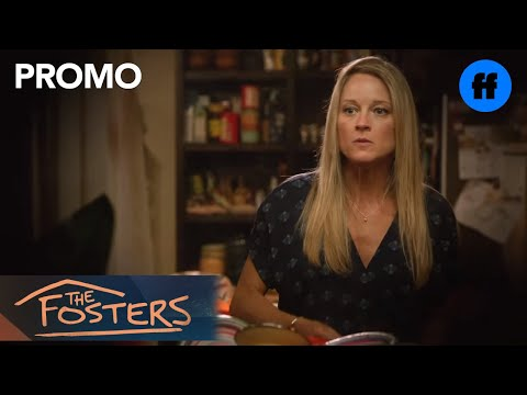 The Fosters 3.07 (Preview)