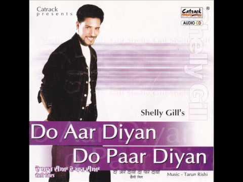 Punjabi Song Videos Sad Punjabi Shayari PKG Brothers New Punjabi Urdu