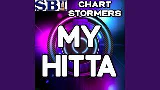 My Hitta (Instrumental Version)