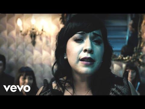 Los Ángeles Azules - Las Maravillas de la Vida ft. Carla Morrison (Video Oficial)