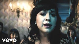 Los Ángeles Azules   Las Maravillas De La Vida Ft. Carla Morrison (Video Oficial)