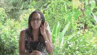Emission Raconte moi une histoire - Enfermé dans le placard - UAGF des Adventistes du 7ème Jour