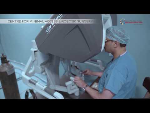 Médicaments médicinaux le traitement de la prostatite