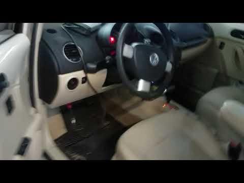 Volkswagen Golf Gti Trouble Code P2279