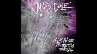 James Cole - Motivační píseň pro chlapce, kterého omrzel život