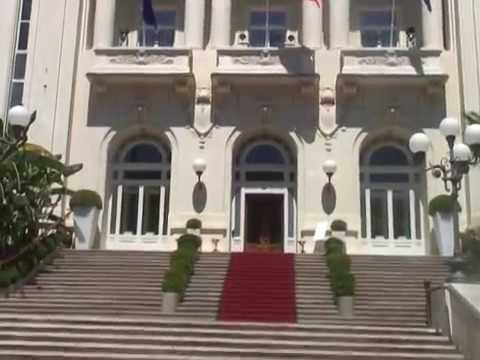 SANREMO : SOLIDARIETA' AI LAVORATORI DI RISTORAZIONE DEL CASINO'