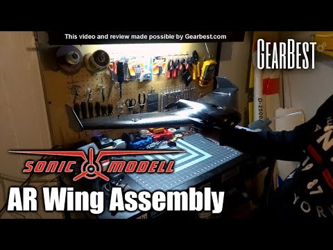 ar-wing-buildassembly