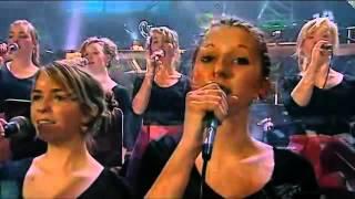Andrea Bocelli   Silent Night  (Noche De Paz)