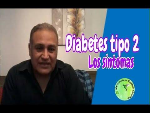 Pedidos para asegurar que las personas con diabetes