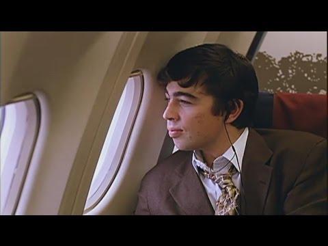 Брат 2 (фильм) -  Гудбай, Америка! (лучшие моменты фильма)