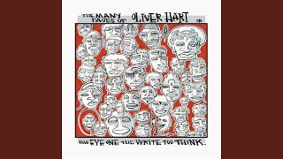 The Many Faces Of Oliver Hart