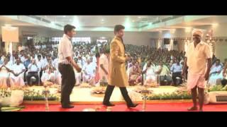 Pookal Pookum Tharunam..... { Adhithya + Anjana }