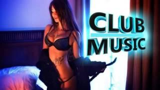 Клубная музыка 2017 | Музыка в машину