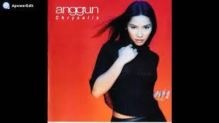 Anggun - A Prayer