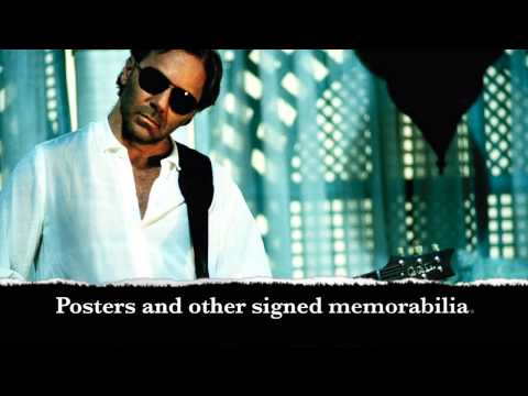 Al Di Meola   New Album 'Elysium'   Sample Cuts online metal music video by AL DI MEOLA