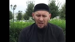 Абдулаев Аслан | Салам далар