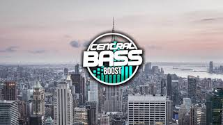 NF   Let You Down (HBz Bounce Remix) [Bass Boosted]