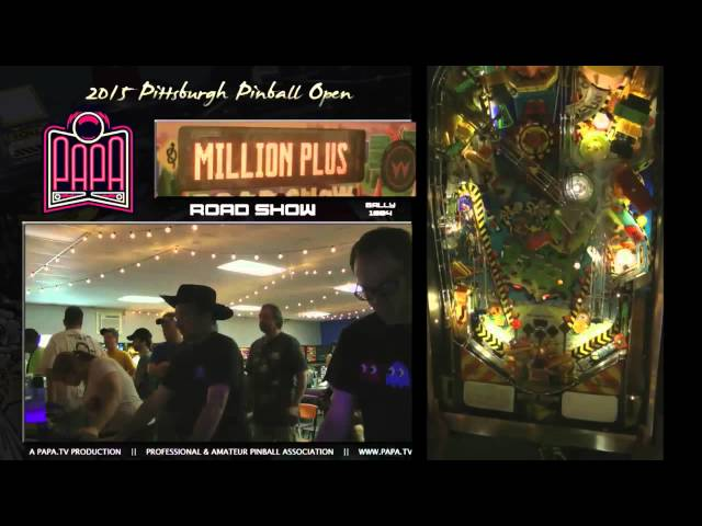 Pittsburgh-pinball-open-6