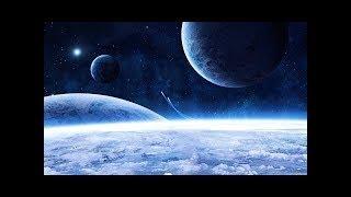 Неизведанная Вселенная. Далекие планеты за пределами Солнечной системы. Фильм про космос