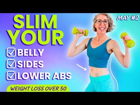 Kimberly forbes pierdere în greutate