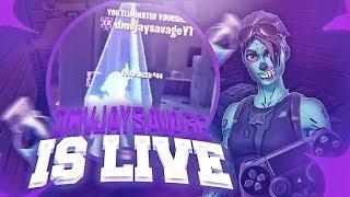 Dmvjaysavage Video