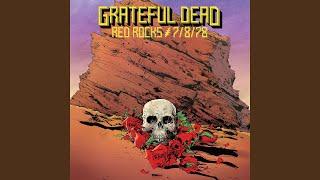 El Paso (Live at Red Rocks Amphitheatre, Morrison, CO 7/8/78)
