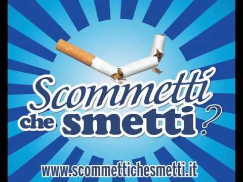 È possibile fumare dopo trattamento di dente