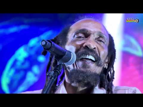 Download ISRAEL VIBRATION live @ Main Stage 2016 in MP4