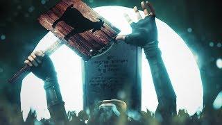 FORTNITE BATTLE ROYALE | Im In LOVE With The TAC Shot Gun AGAIN LOL!!!