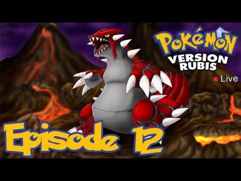 pokemon version emeraude gba code