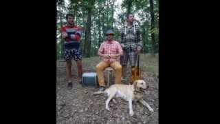Video SKYTEASEE - Great Commandment - DEMO