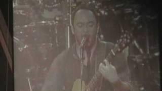 "Dave Matthews Band ""Halloween"" 6/13/09"