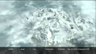 Deathbrand Armor Free Video Search Site Findclip
