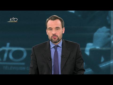 Aulnay-Sous-Bois, Les médias et l'affaire Fillon et l'actu de la semaine