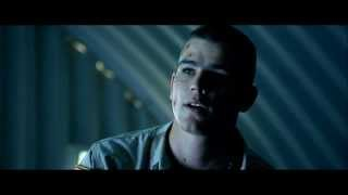 Слова из концовки фильма - Письмо любимой (OST Падение «Чёрного ястреба»)