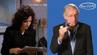 Newswise:Video Embedded seinfeld-e-patient-dave-and-your-medical-records-what-a-difference-20-years-makes
