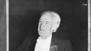 Leonid Streltsov