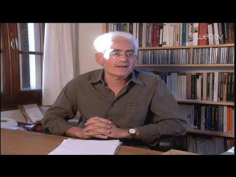 Εποχές και Συγγραφείς – «Ο μυστικός ποιητής Νίκος Εγγονόπουλος»   21/10/2019   ΕΡΤ