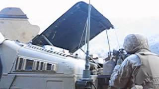preview picture of video '24 December 2004: 3/3 CAAT Ambush in Kunar Province'