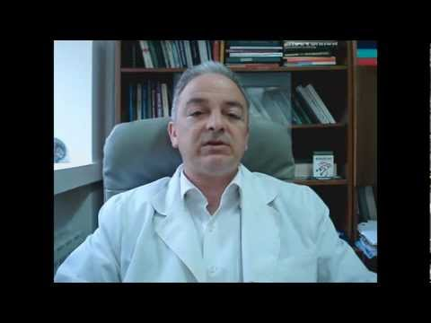 Народната медицина прополис от простатит
